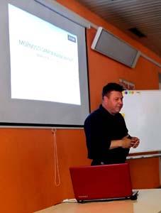 seminar-tomaz-kokolj