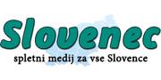 Slovenec