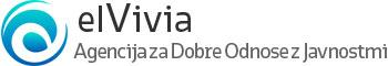 logo-elvivia
